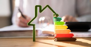 home energy efficiency scale of replacement windows | Performance Remodeling